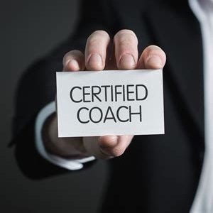 certified coach conscious living coaching robbert nuis