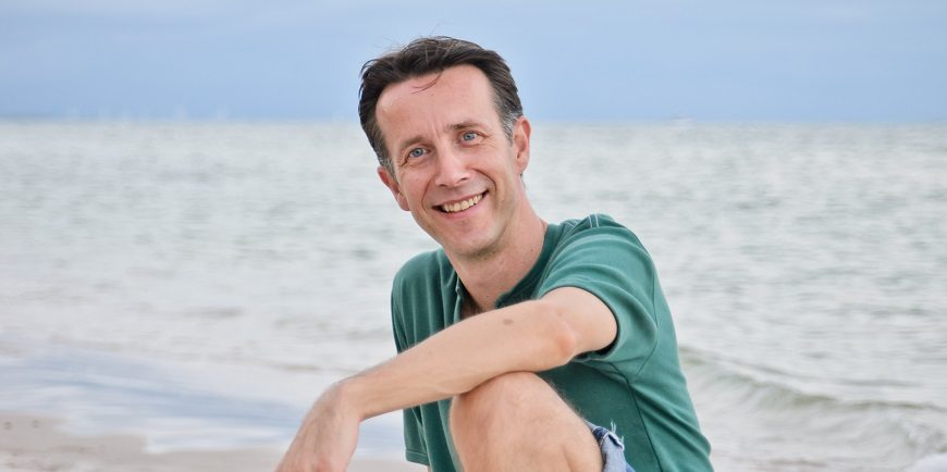 more about robbert blog post conscious living coaching rj nuis