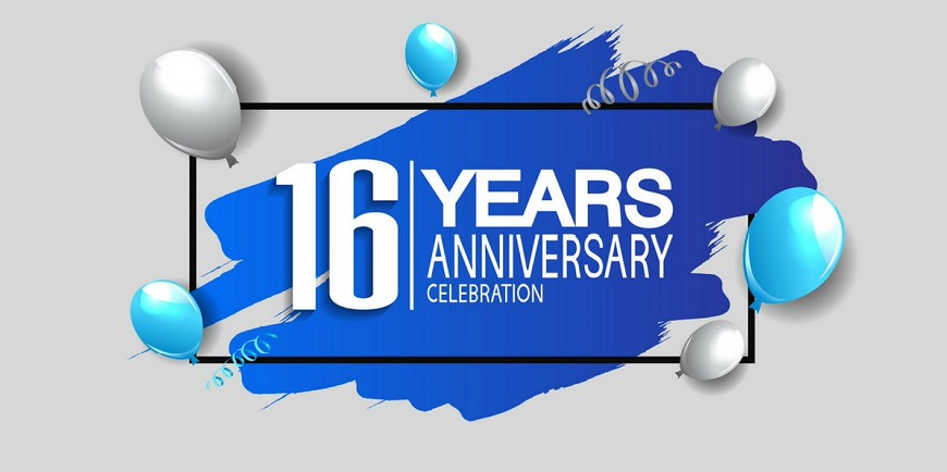 16 years anniversary expatriate counseling conscious living coaching robbert nuis