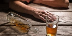 alcohol confessions blog post conscious living coaching rj nuis
