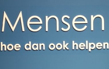 clients in the netherlands blog post robbert nuis conscious living coaching