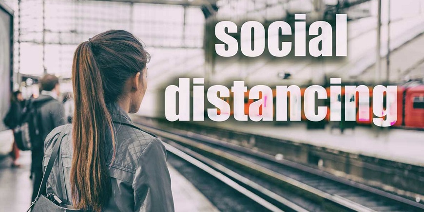 social distancing skype coaching blogpost conscious living coaching robbert nuis