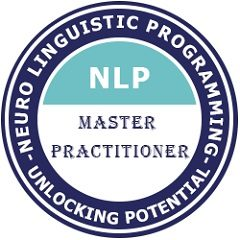 testimonial anonymous master nlp practitioner robbert nuis conscious living coaching