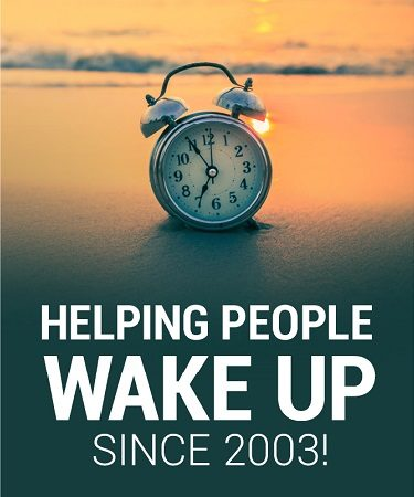 helping people wake up since 2003 conscious living coaching robbert nuis