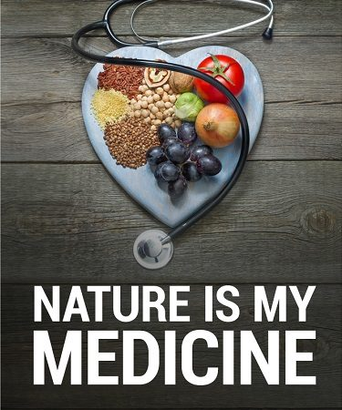 nature is my medicine conscious living coaching robbert nuis